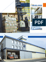 Boml - Tcw Brochure - PDF