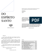 O-poder-do-Espírito-Santo.pdf
