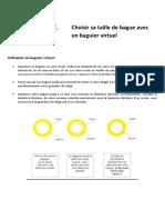 baguier-virtuel.pdf