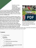 Football - Wikipedia, the free encyclopedia.pdf