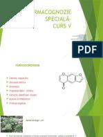 curs farmacognozie 5.pptx