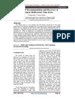 [IJCT-V3I4P5] Authors:S.Baskaran, V.Anita Shyni