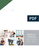 DSC_catalog_2015-16_NA_Eng_30001744.pdf