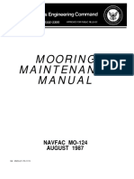 mo124.pdf