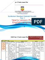 119156736-Kssr-Year-3-Yearly-Lesson-Plan.pdf