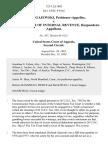 Richard Gajewski v. Commissioner of Internal Revenue, 723 F.2d 1062, 2d Cir. (1983)