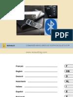 Laguna3_Bluetooth.pdf