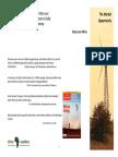 86059 Renewable Energy Industries in Africa 2008 Peer Ederer