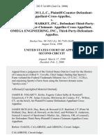 Sporty's Farm L.L.C., Plaintiff-Counter-Defendant-Appellant-Cross-Appellee v. Sportsman's Market, Inc., Defendant-Third-Party-Plaintiff- Counter-Claimant- Appellee-Cross-Appellant, Omega Engineering, Inc., Third-Party-Defendant, 202 F.3d 489, 2d Cir. (2000)