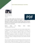 Aspectos de bienestar animal en el diseño de instalaciones para vacuno lechero.doc