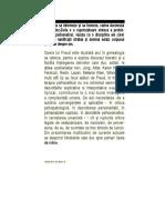 FREUD SI PSIHANALIZELE - Dr. Adolfo Fernandez Zoila.doc
