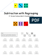 Subtractingwithregrouping Ppt 101107123836 Phpapp01