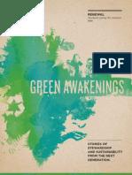 Green Awakenings Proof 1