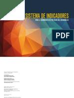 Instituto Belisario Domínguez