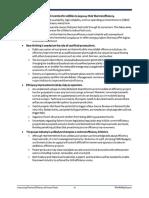 improving thermal efficiency2.pdf