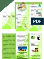 Ispa Leaflet
