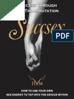268650749-Succsex.pdf