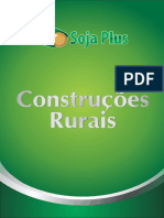 09092014-140940-09_09_2014_-_cartilha_construcoes_rurais