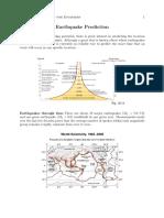 L14_earthquake_prediction.pdf