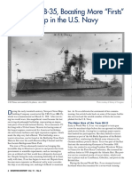Battleship Texas1