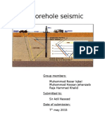 Electric Report(Hammad's Group)