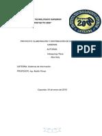 proyectoelaboracionycomercializaciondemermeladacasera-160106174929