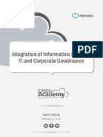 Integration_of_Infosec_IT_and_Corporate_Governance_EN.pdf