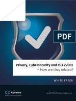 Privacy_cyber_security_and_ISO_27001_EN.pdf