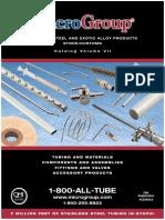 Microgroup Catalog 2005.PDF