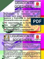 liquidaciondesociedades-091019113829-phpapp01.ppt
