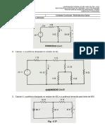 Lista de Exercícios 1 (1).pdf