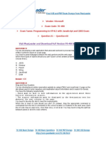 305452915-2016-New-70-480-Exam-Dumps-For-Free-VCE-and-PDF-31-60.pdf