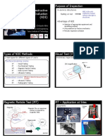 Class-8-NDE.pdf