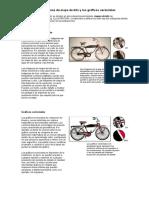 Guia Photoshop Nº1 - Mapa Bit y Dibujo Vectorial