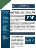 Boletin Informativo UIF N 31.pdf