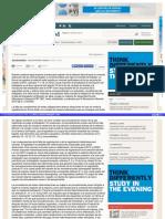 La intimacion a registrar la relacion laboral.pdf