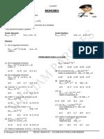ALGEBRA 3°.pdf
