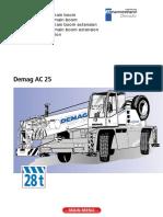 DemagAC25