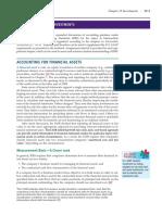 ch17-investment.pdf