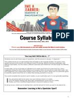 CourseSyllabusSuperLearnerV2.0Udemy.pdf