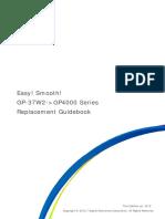 GP37W2_to_GP4000_e