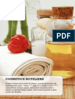 CosmeticeHoteliereSIte.pdf