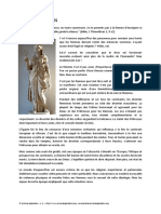 2010-05-16-LETTRE-AUX-FEMMES-A4.pdf