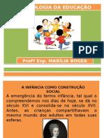 metodologiadaeducaoinfantil-140218171610-phpapp02.pptx