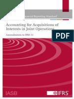 Amendments to IFRS 11.pdf