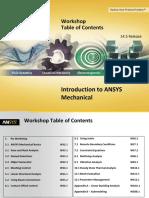 ANSYS 14.5 workshop.pdf
