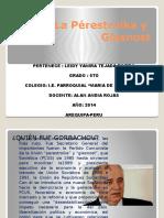 TEJADA RIVERA_La Pérestroika y la Glasnost.pptx