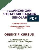 Pelan Strategik Sarana PIBG.pptx