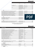 BianchiRange_PriceList2014_IT.pdf