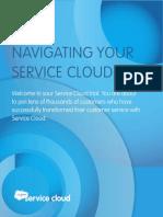 ServiceCloud_GettingStarted_PDF.pdf